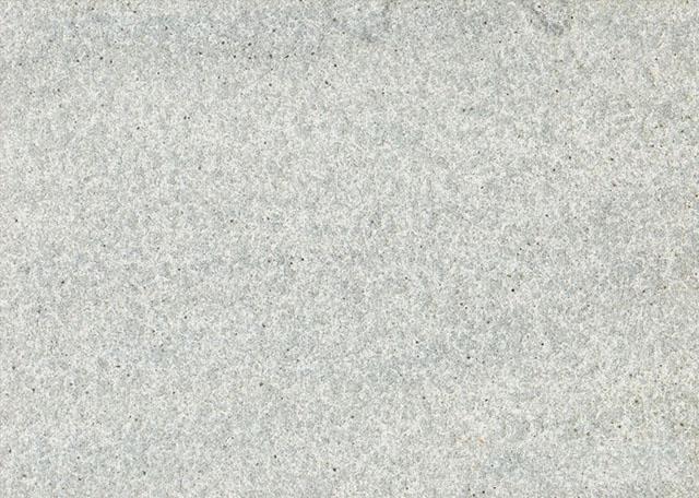 灰白砂岩(火烧)