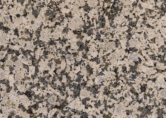 加多利金 加多利金石材图片