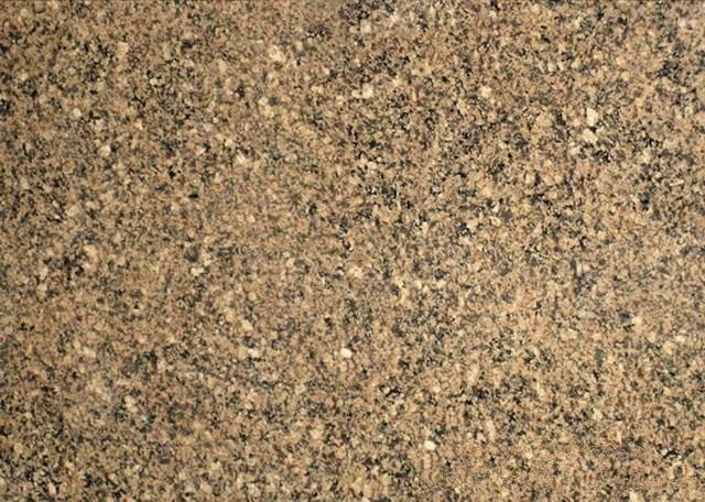 古典棕杜瓦石