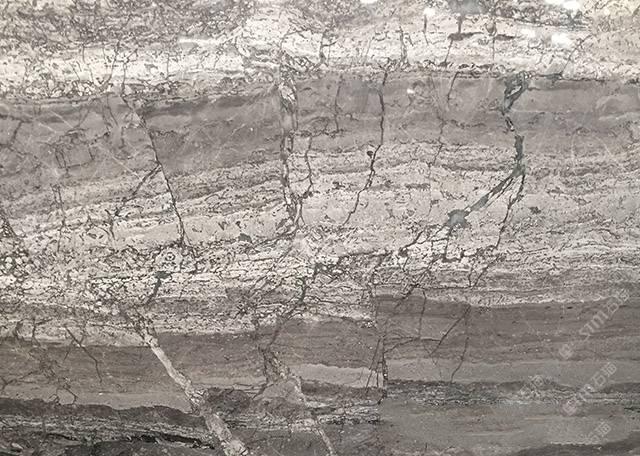 銀河木紋1