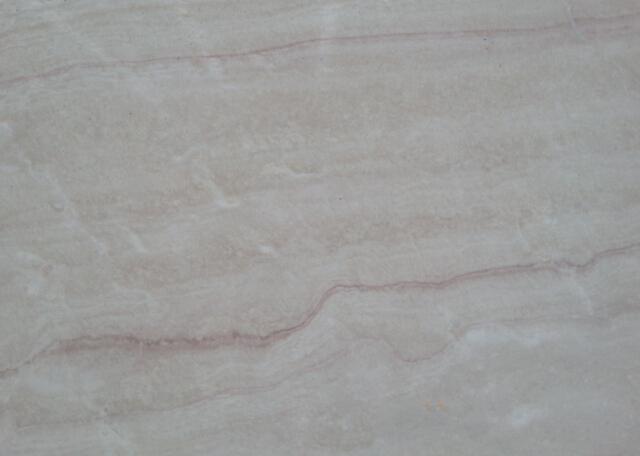 红线米白洞