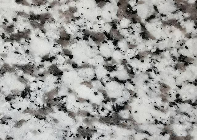 象牙白(光面) 象牙白(光面)石材图片