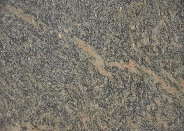 海藻绿(花岗岩)