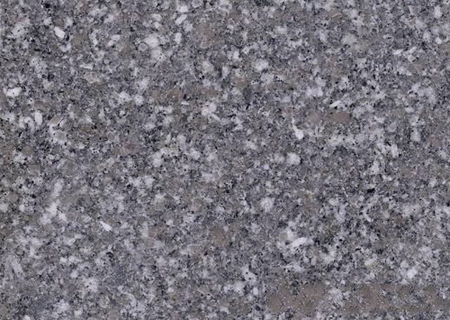 海贝灰(花岗岩)