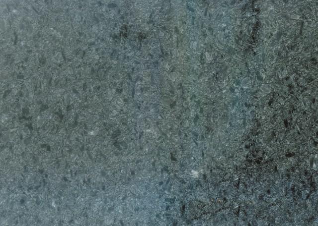硅質瓦板巖