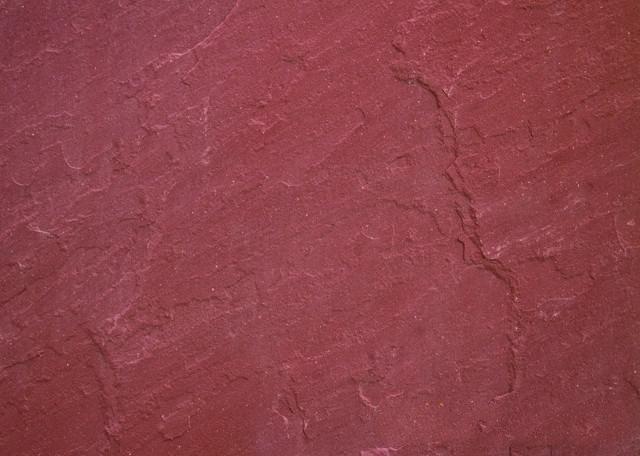 红砂岩(自然面)1