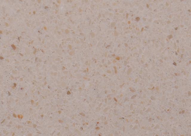 麦啡米黄(人造石)