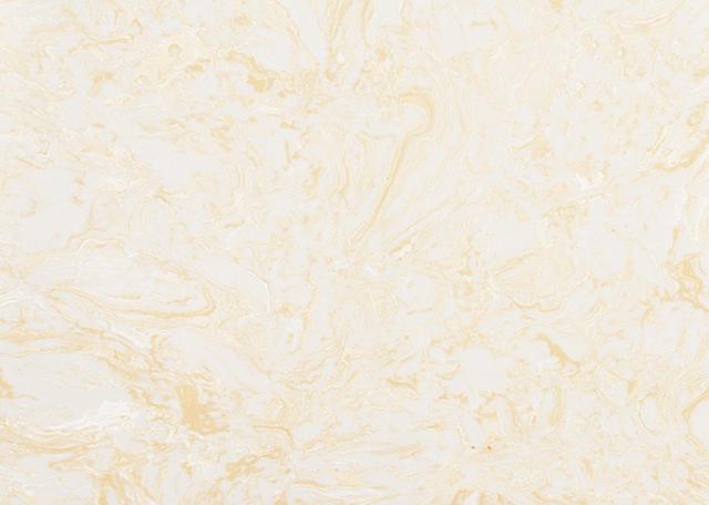 皇家玉瓷图片