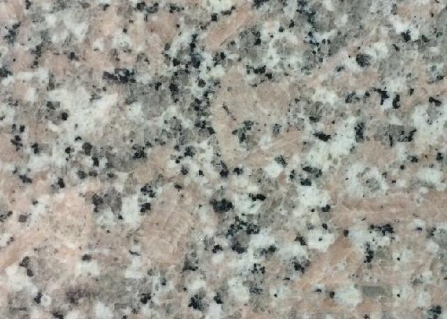 G439负矿 G439负矿石材图片