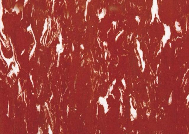 紫羅紅1(人造石)