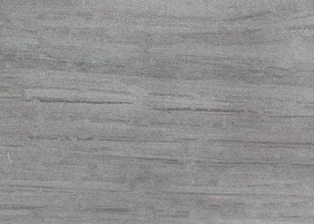 啡木纹砂岩