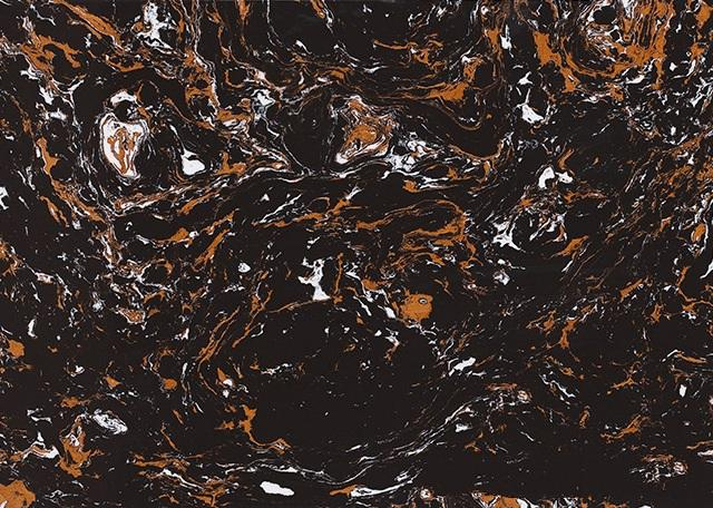黑金花(人造石)