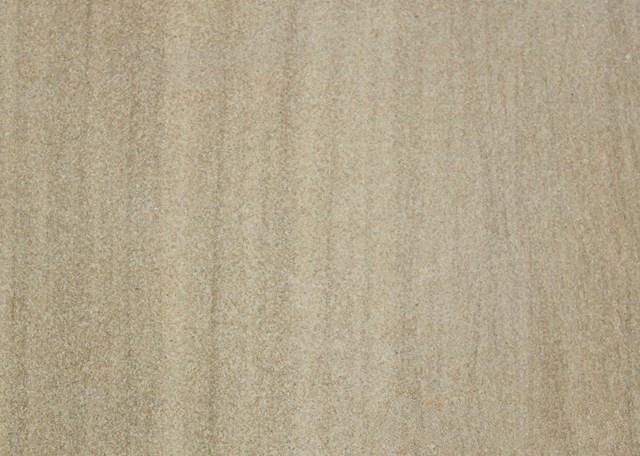 黄砂岩(剪刀纹)