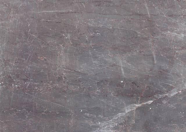 阿多龙灰1