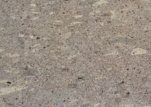紫罗兰1(花岗岩)