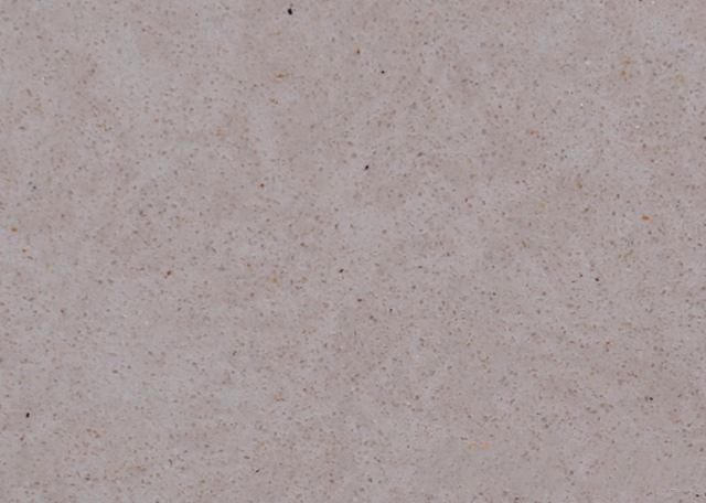 法拉雅米黄(人造石)