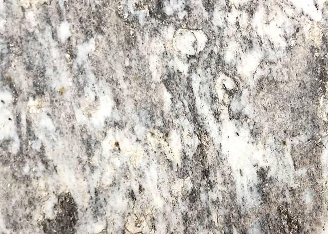 阿爾卑斯雪(新礦)