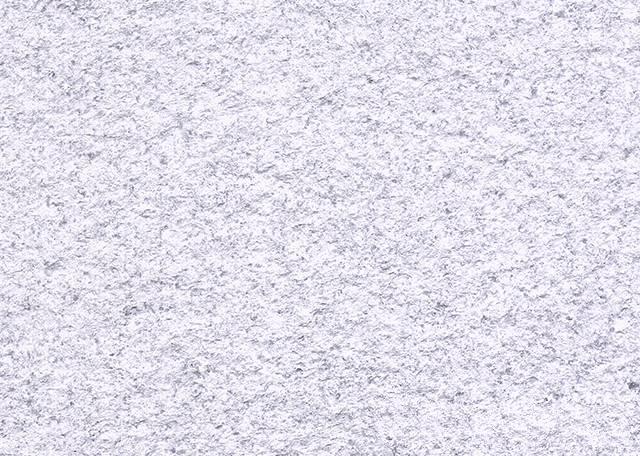 水晶白(荔枝面)
