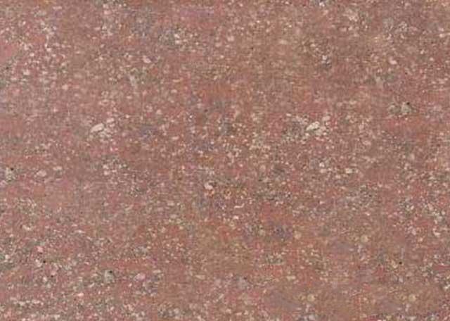 光泽铁关红G3587