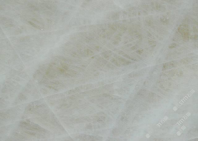 白水晶(石英石)