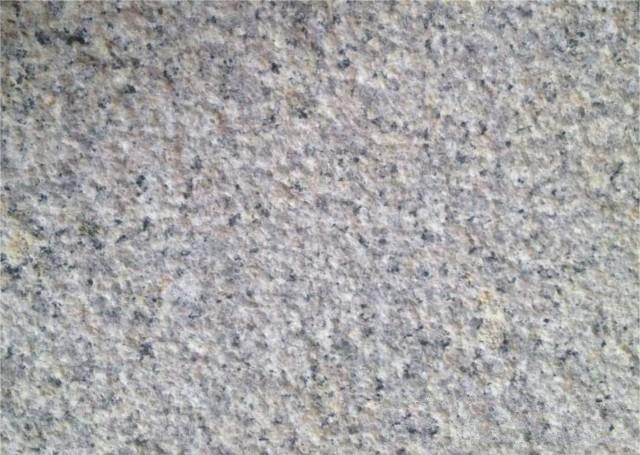 山东锈石(荔枝面)