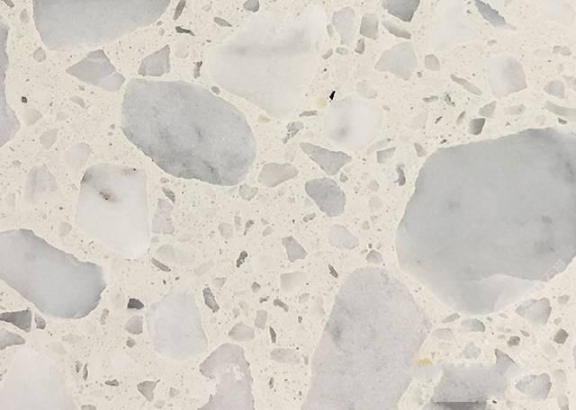 BIANCO CARRARA(水磨石)