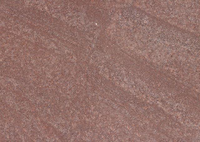 红砂岩(亚光)