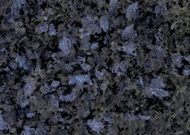 蓝珍珠(11号矿)
