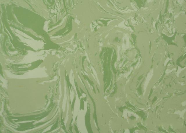 翡翠綠(人造石)