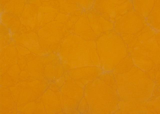 橘黄云石PXTK508