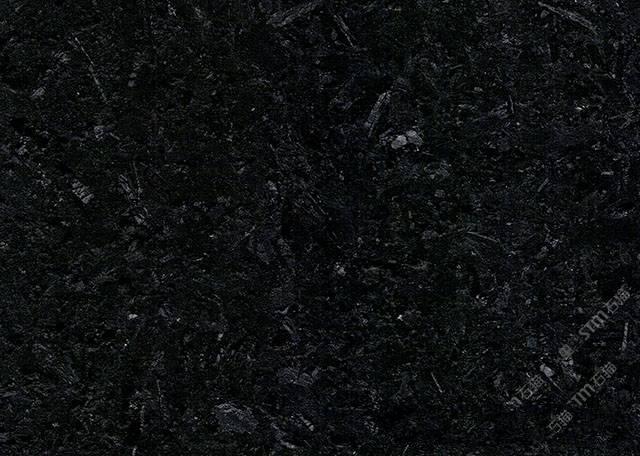 加拿大黑(北美黑)光面