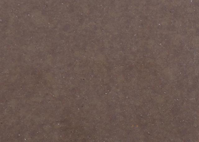 肯尼亞棕(石英石)