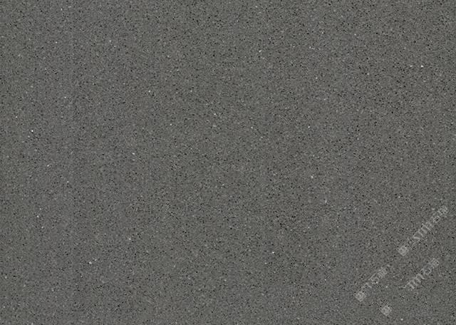 不染·AIS-010(水磨石)