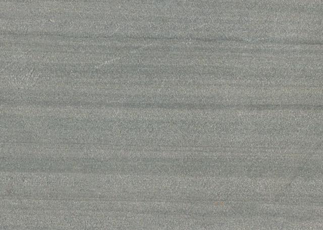 山東砂巖圖片
