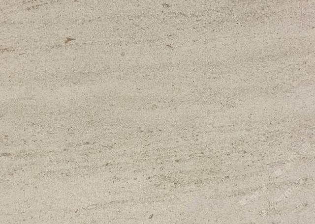 法国木纹(HM矿)