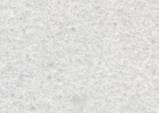 冰晶玉(新礦)