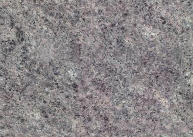紫晶钻大花